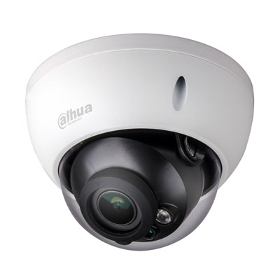 Dahua Technology DH-CA-DBW181RN-VF 720TVL colour monochrome IR dome camera