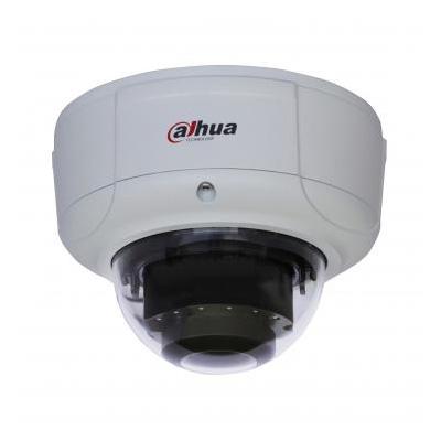 Dahua Technology DH-CA-DBW481BN(-A) IR Dome Camera With 700 TVL Resolution