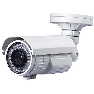 Dahua Technology DH-CA-DBW581-CN IR Bullet Camera