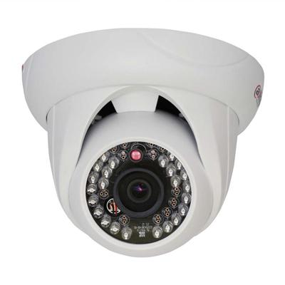 Dahua Technology DH-CA-DW171CP 600TVL waterproof IR dome camera