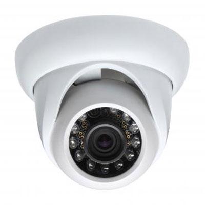 Dahua Technology DH-CA-DW171EN 600TVL water-proof IR mini dome camera