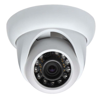 Dahua Technology DH-CA-DW171EP 600TVL water-proof IR mini dome camera