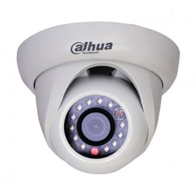 Dahua Technology DH-CA- DW171FN 600TVL day/night IR dome camera