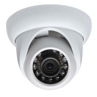 Dahua Technology DH-CA-DW171FP 600TVL day/night IR dome camera