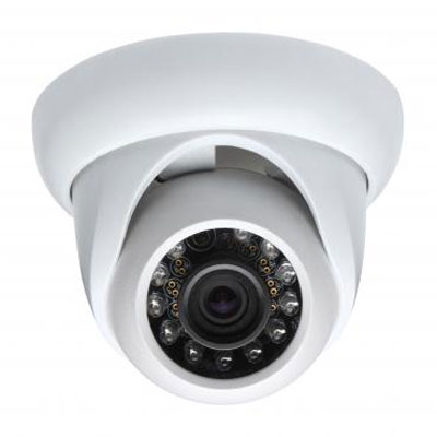 Dahua Technology DH-CA-DW181EN 720TVL HDIS water-proof IR mini dome camera