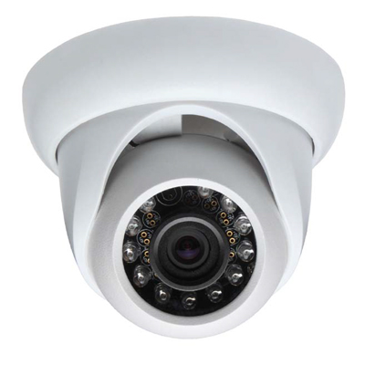 Dahua Technology DH-CA-DW181EP 720TVL water-proof IR mini dome camera