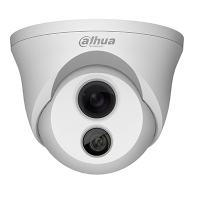 Dahua Technology DH-CA-DW181MP HDIS water-proof IR dome camera