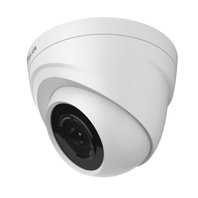 Dahua Technology DH-CA-DW181RN 720TVL colour monochrome IR mini dome camera