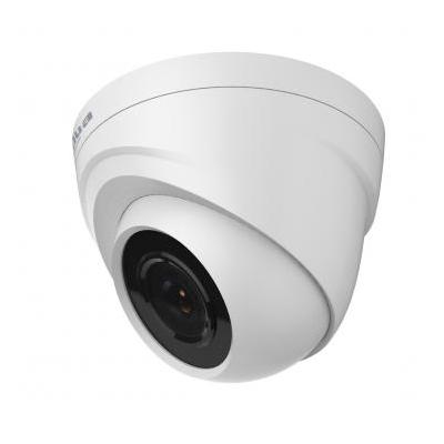 Dahua Technology DH-CA-DW181RP 1/3-inch colour / monochrome IR dome camera