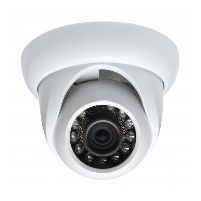 Dahua Technology DH-CA-DW191E day/night IR mini dome camera with 800 TVL