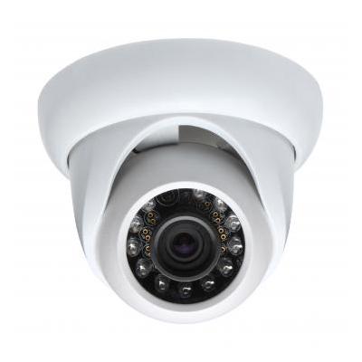 Dahua Technology DH-CA-DW191EN 1/3-inch dome camera