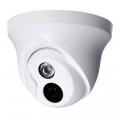 Dahua Technology DH-CA-DW191HN 1.3 mega-HDIS day/night IR mini dome camera