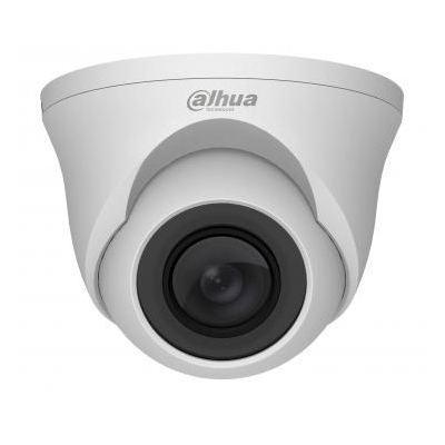 Dahua Technology DH-CA-DW191IP 1/3-inch IR Dome Camera