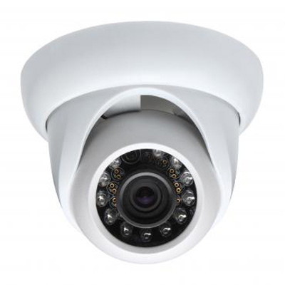 Dahua Technology DH-CA-DW470EP water-proof IR mini dome camera