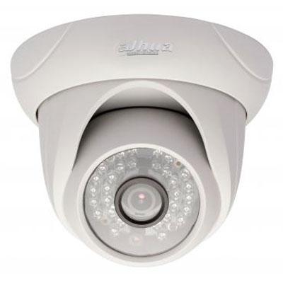 Dahua Technology DH-CA-DW480CP 700TVL waterproof IR dome camera