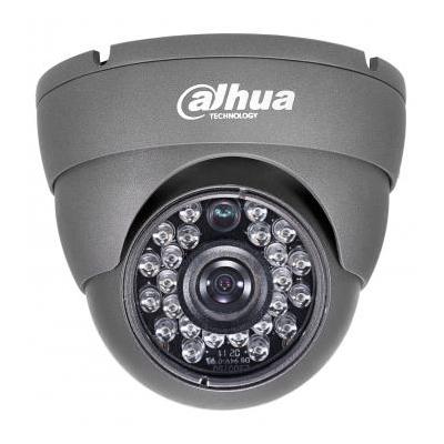 Dahua Technology DH-CA-DW480DN 1/3-inch colour / monochrome dome camera