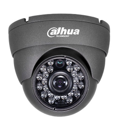 Dahua Technology DH-CA-DW480DP 700TVL mobile dome camera