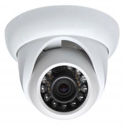 Dahua Technology DH-CA-DW480EN 700TVL water-proof IR mini dome camera
