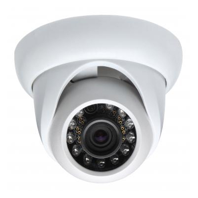 Dahua Technology DH-CA-DW480EP 1/3-inch colour / monochrome dome camera