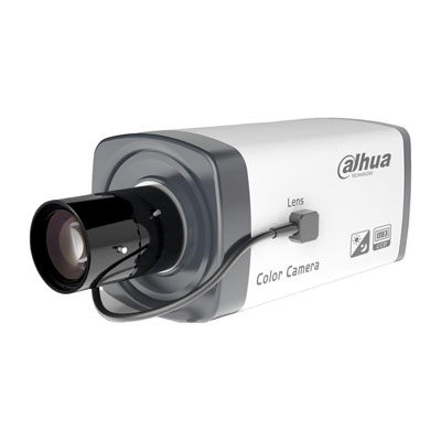 Dahua Technology DH-CA-F480FP 700 TVL Day/night Camera