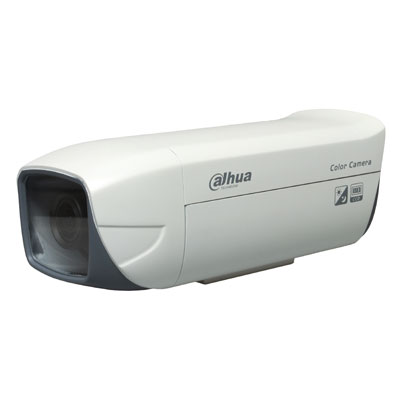 Dahua Technology DH-CA-F481DP-A 700 TVL Auto Iris Day & Night Camera