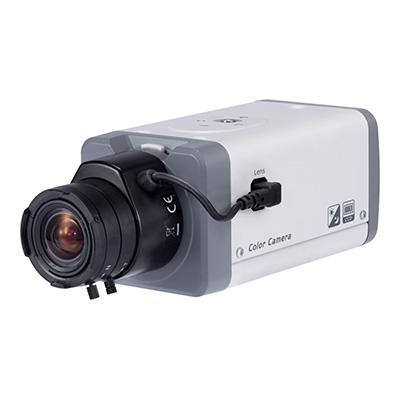 Dahua Technology DH-CA-F781EN-A Low Light Camera