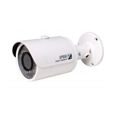 Dahua Technology DH-CA-FW161GN 1/4 inch IR camera