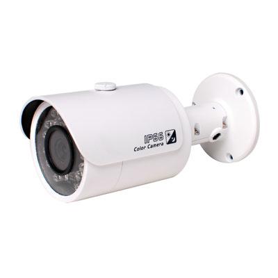 Dahua Technology DH-CA-FW161GP 540 TVL day/night waterproof IR camera