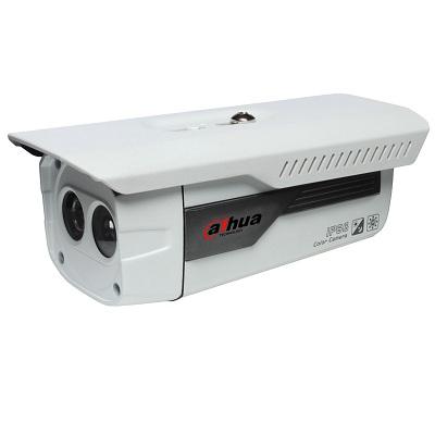 Dahua Technology DH-CA-FW171D - Dahua 600TVL day/night waterproof IR camera