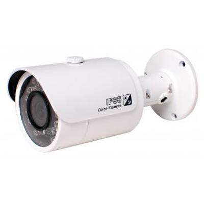 Dahua Technology DH-CA-FW171GP day/night waterproof IR camera