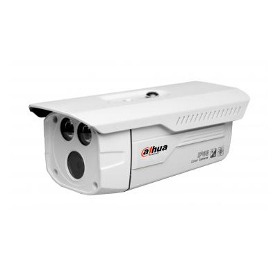 Dahua Technology DH-CA-FW171JN 1/3 inch IR camera