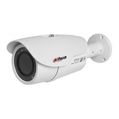 Dahua Technology DH-CA-FW171N day/night waterproof IR camera