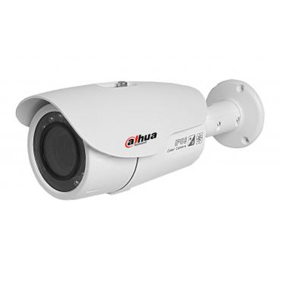 Dahua Technology DH-CA-FW171P day / night waterproof IR camera