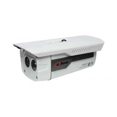 Dahua Technology DH-CA-FW181DN HDIS camera