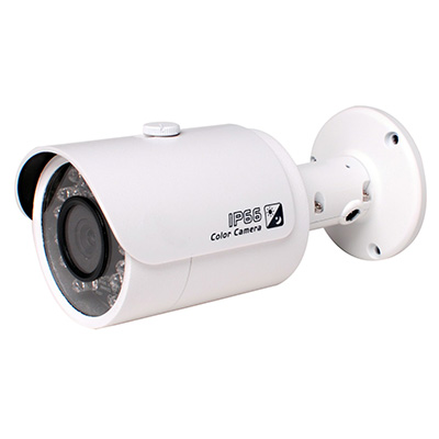 Dahua Technology DH-CA-FW181GP-IN 1/3 inch Bullet Camera