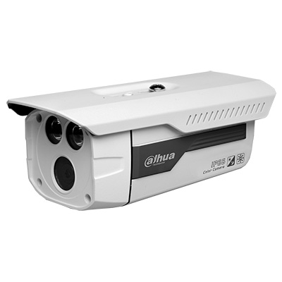 Dahua Technology DH-CA-FW181JP-B 720TVL day/night water-proof IR-bullet camera