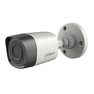Dahua Technology DH-CA-FW181R 1/3 inch colour / monochrome IR-bullet camera