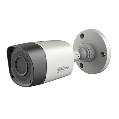 Dahua Technology DH-CA-FW181RN 720TVL HDIS water-proof mini IR-bullet camera