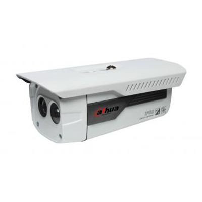 Dahua Technology DH-CA-FW191DP IR camera