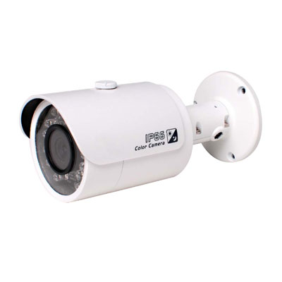 Dahua Technology DH-CA-FW191GN 800 TVL HDIS water-proof IR camera