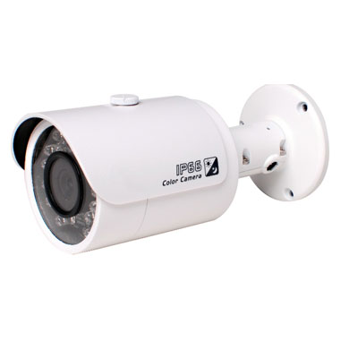 Dahua Technology DH-CA-FW191GN-IN 800TVL HDIS water-resistant IR camera