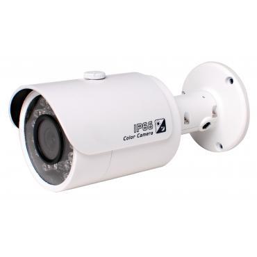 Dahua Technology DH-CA-FW191GP 1/3 inch IR camera