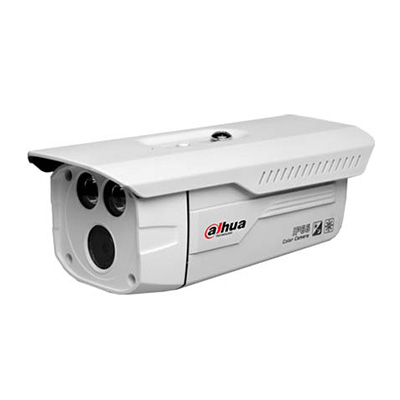 Dahua Technology DH-CA-FW191JP IR camera