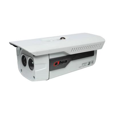 Dahua Technology DH-CA-FW450DP 520 TVL water-proof IR camera