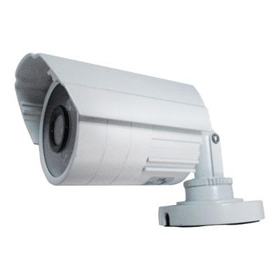 Dahua Technology DH-CA-FW450FP 520 TVL Waterproof IR Camera