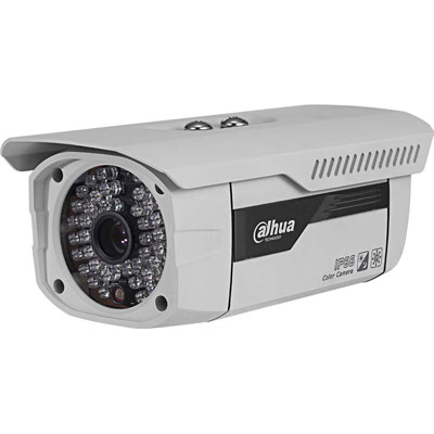 Dahua Technology DH-CA-FW480CP 700 TVL waterproof IR camera