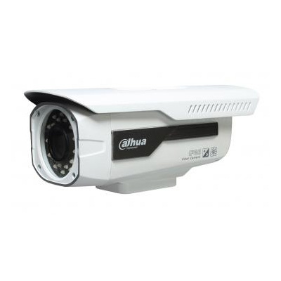 Dahua Technology DH-CA-FW480EN IR Camera