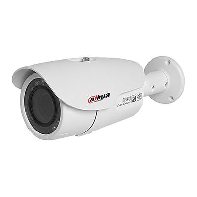 Dahua Technology DH-CA-FW480N IR camera
