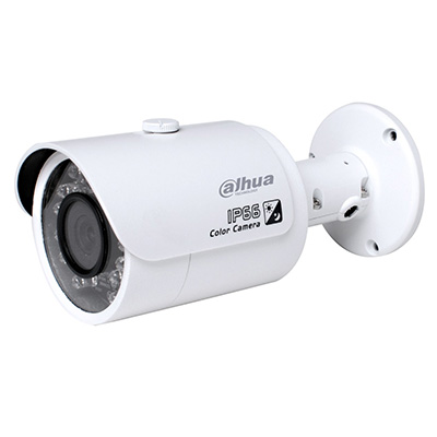 Dahua Technology DH-CA-HFW2200SP 2 MP HDCVI Camera