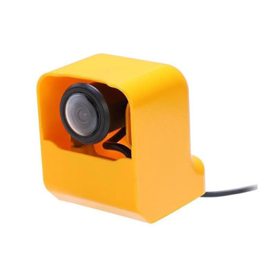 Dahua Technology DH-CA-M180GN-B-170 720TVL HDIS mobile camera